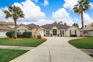 House for sale in 11258 REED ISLAND DR, Jacksonville, FL, 32225
