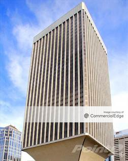 Office Space for rent in 1301 5th Avenue, Seattle, WA, 98101
