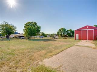 Land for sale in 1733 Vicky Lane, Grand Prairie, TX, 75052