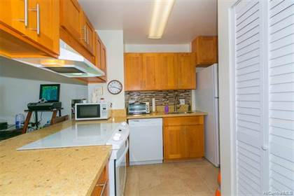 Residential Property for sale in 46-255 Kahuhipa Street A500, Kaneohe, HI, 96744