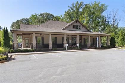 Apartment for rent in 300 Ashley Park Blvd., Newnan, GA, 30263