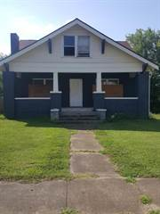 Single Family for sale in 2441 Linden Ave, Knoxville, TN, 37917
