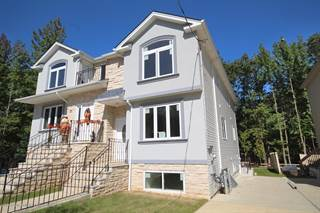 Single Family for sale in 18 Apricot Court, Staten Island, NY, 10309