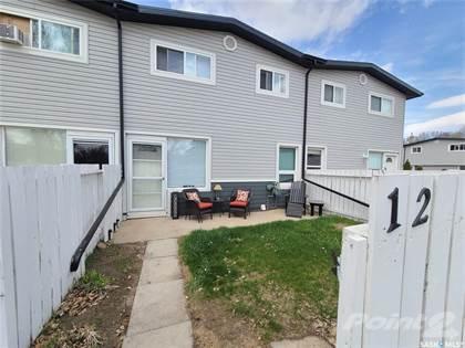 Residential Property for sale in 1292 Gordon ROAD 12, Moose Jaw, Saskatchewan, S6H 3E5