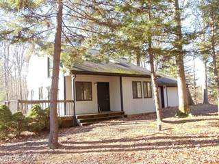 Single Family for sale in 236  Moseywood Rd, Lake Harmony, PA, 18624