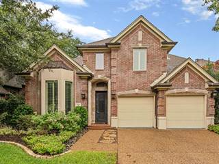 Single Family for sale in 3801 Park Place, Addison, TX, 75001