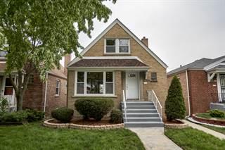 Single Family for sale in 8021 South Sacramento Avenue, Chicago, IL, 60652