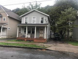 Single Family for sale in 160 Atkinson Street, Rochester, NY, 14608