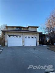 Photo of 3016 Wascana GLEN, Regina, SK