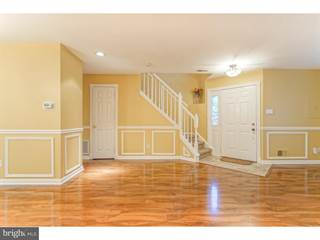 Townhouse for sale in 452 LONGFELLOW DRIVE, Williamstown, NJ, 08094