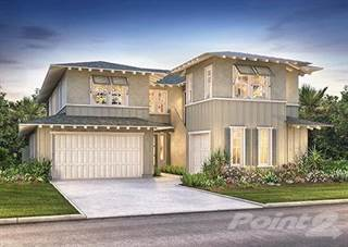 Single Family en venta en 1880 McCauley Lane, Carlsbad, CA, 92008