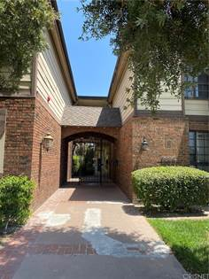 Residential Property for sale in 7632 Topanga Canyon Boulevard 220, Canoga Park, CA, 91304