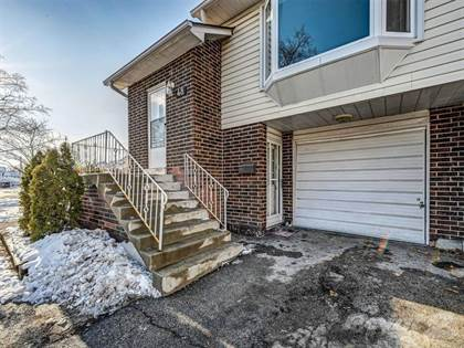 48 Courtleigh Sq,    Brampton,OntarioL6Z1J3 - honey homes