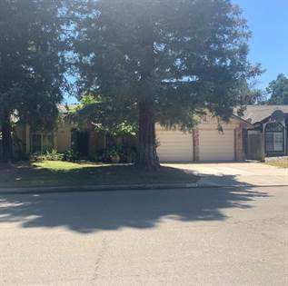 Residential Property for sale in 1577 E Trenton Avenue, Fresno, CA, 93720
