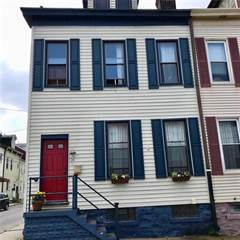 Single Family for sale in 14 Heckelman St, Troy Hill, PA, 15212
