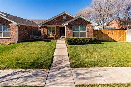 Residential Property for sale in 3604 MIRROR ST, Amarillo, TX, 79118