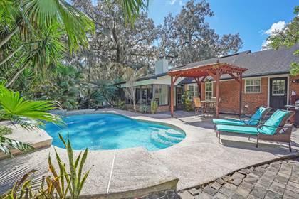 Residential for sale in 4208 OLDE OAKS DR, Jacksonville, FL, 32223