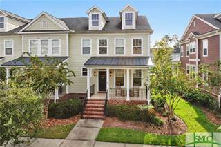 Single Family for sale in 306 Village Green Circle, Pooler, GA, 31419