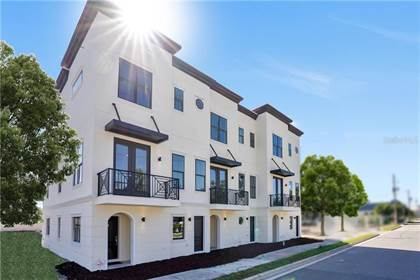Residential Property for sale in 38 W JERSEY STREET 2, Orlando, FL, 32806