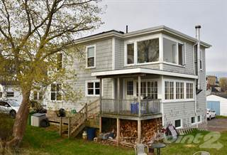 Residential Property for sale in 33 Harbourside Drive, Wolfville, NS, Wolfville, Nova Scotia, B4P 2B9