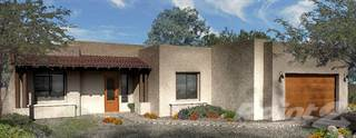 Single Family for sale in I-10 and Sonoita Highway , Vail, AZ, 85641