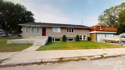 Residential Property for sale in 2341 Lansdowne AVENUE, Saskatoon, Saskatchewan, S7J 1G8
