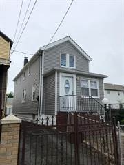 Townhouse for sale in 149-09 130th Ave, Queens, NY, 11436