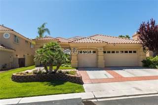 Single Family for sale in 8809 BONTA Court, Las Vegas, NV, 89134