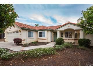 Single Family for sale in 1408 Del Mar Avenue, Grover Beach, CA, 93433