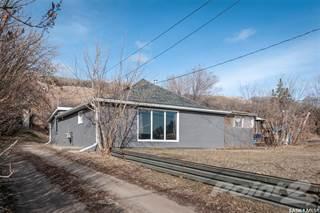 Residential Property for sale in 92 Ellisboro TRAIL, Lebret, Saskatchewan, S0G 0Y0