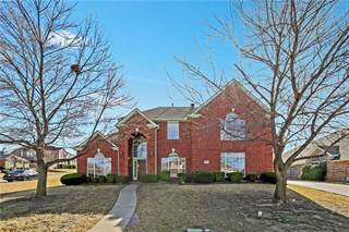 Single Family for sale in 2901 Saint Martin Drive, Mansfield, TX, 76063