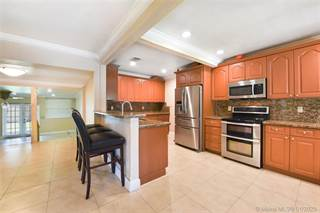 Single Family for sale in 4344 SW 13th St, Coral Gables, FL, 33134