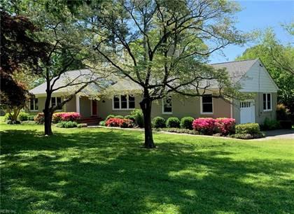 Residential Property for sale in 1317 Wythe Lane, Virginia Beach, VA, 23451
