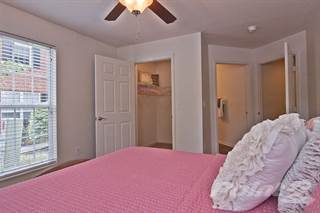 Apartment for rent in The Woods at Polaris Parkway - 3 Bedroom, 2 Bath Townhome 1,481 sq. ft., Westerville City, OH, 43082