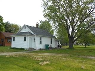 Single Family for sale in 306 First Street, Standard, IL, 61363