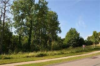 Single Family for sale in 557 (lot 115) Macleod Dr, Pine, PA, 15044