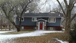 Single Family for sale in 2320 Palace Verdes Drive, Grand Junction, CO, 81507