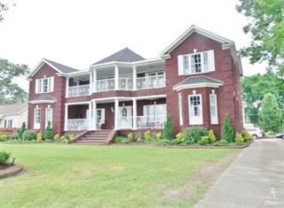 Single Family for sale in 1904 Lakeshore Drive, Lake Waccamaw, NC, 28450