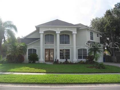 For Rent: 2733 MCNAIR DRIVE, Dunedin, FL, 34683 - More on POINT2HOMES com