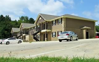 Apartment for rent in Matt Stone Apartments, AR, 71923