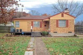 Single Family en venta en 2759 Avon Street, Dallas, TX, 75211