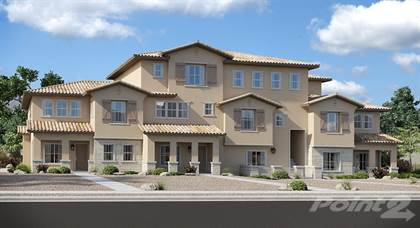 Multifamily for sale in 11920 Tolay Creek Ct, Las Vegas, NV, 89138
