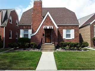 Single Family for sale in 7308 South Washtenaw Avenue, Chicago, IL, 60629