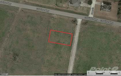 Lots And Land for sale in 102 Sandpiper, Bastrop, TX, 78602