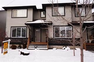 Single Family for sale in 3108 17 AV NW, Edmonton, Alberta
