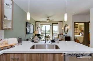 Apartment for rent in Aura Apts - A2, Phoenix, AZ, 85016