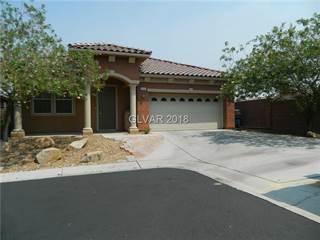 Single Family for sale in 9088 PARKSTONE Avenue, Las Vegas, NV, 89178