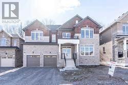 Single Family for rent in 131 HIGHLAND BOULEVARD, Cavan - Monaghan, Ontario