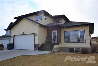 Residential Property for sale in 126 Southshore Drive E, Brooks, Alberta