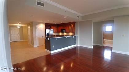 Residential Property for sale in 1478 RIVERPLACE BLVD 1008, Jacksonville, FL, 32207